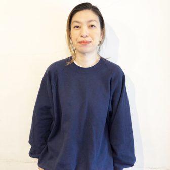 菅藤 ひとみ people(ピープル)