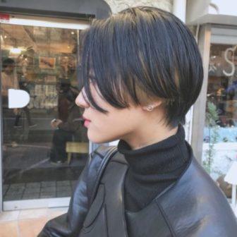 handsome shot|【people】簑輪 拓