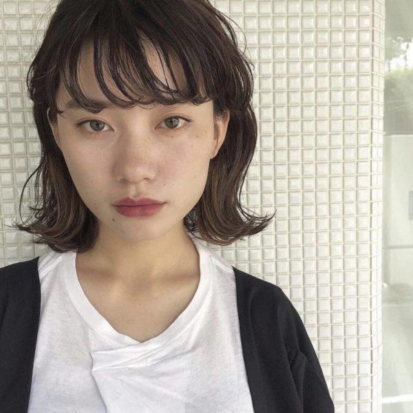 midium wave|【people】椎 健太郎