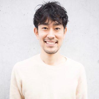 SOBUE|NOESALON(ノエサロン)の美容師・スタイリスト