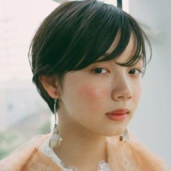 ミニマムショート|美容室【CIECA.】野元亮太のヘアスタイル