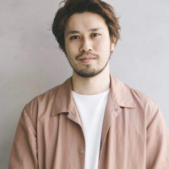 野元亮太|CIECA.(シエカ)の美容師・スタイリスト|LALA[ララ]