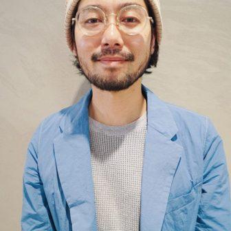 nanuk(ナヌーク)の美容師・スタイリスト:佐野正人さん