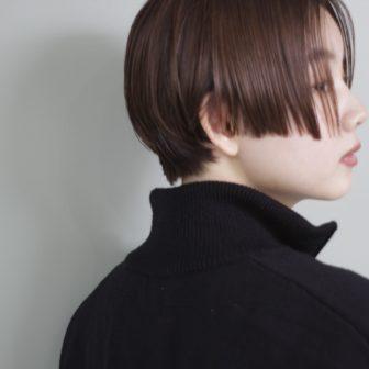 handsome short 【people】簑輪 拓のヘアスタイル ヘアカタログLALA [ララ]