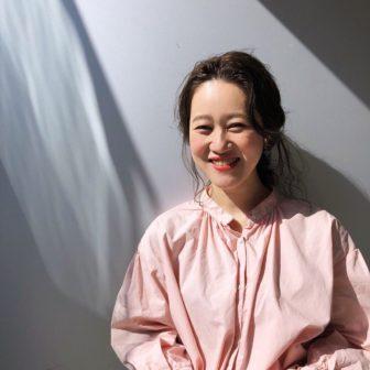 森 千里|Un ami kichijoji(アンアミ キチジョウジ)の美容師・スタイリスト|LALA[ララ]