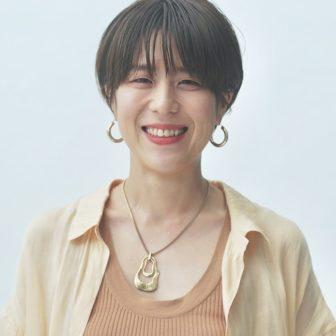 津田 恵|GARDEN Tokyo(ガーデン トウキョウ)の美容師・スタイリスト|LALA[ララ]