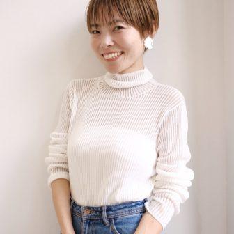 cheke|GIFT(ギフト)の美容師・スタイリスト|LALA[ララ]