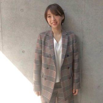 加藤 千明|Belle Ginza 並木通り店(ベル ギンザ)の美容師・スタイリスト|LALA[ララ]
