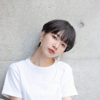 natural mash|【LOAVE AOYAMA】佐脇 正徳のヘアスタイル・ヘアアレンジ・髪型|ヘアカタログLALA[ララ]