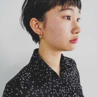 コンパクトなショートヘア|【nanuk】佐野 正人のヘアスタイル|ヘアカタログLALA [ララ]