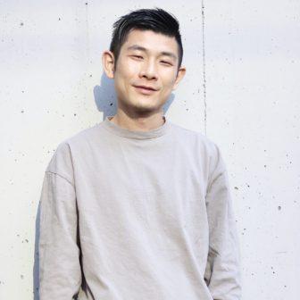 堀江 昌樹|JENO(ジェノ)の美容師・スタイリスト|LALA[ララ]