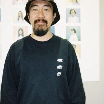 岡村 健太郎|nanuk(ナヌーク)の美容師・スタイリスト|LALA[ララ]