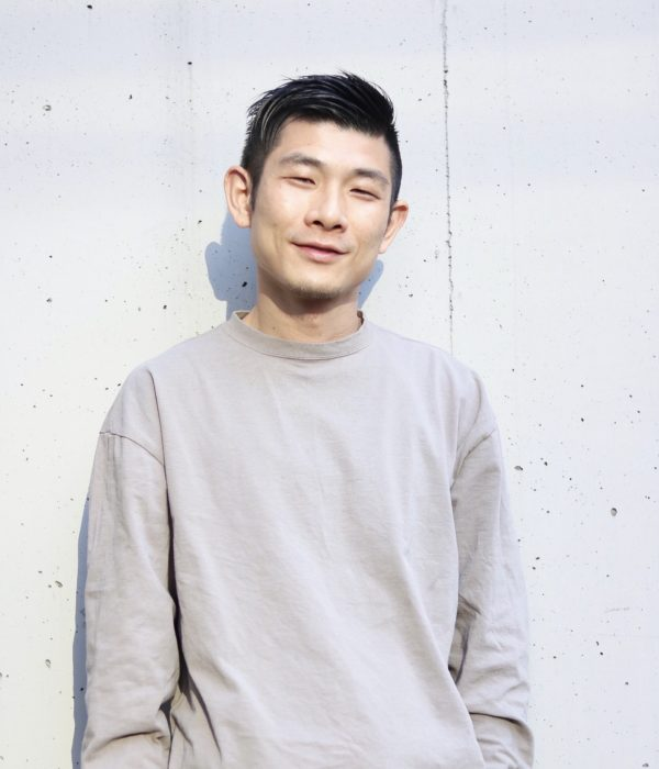 堀江 昌樹 JENO(ジェノ)の美容師・スタイリスト LALA[ララ]