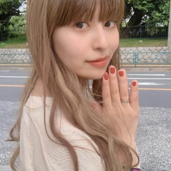 KOMAKI|GARDEN Tokyo(ガーデン トウキョウ)の美容師・スタイリスト|LALA[ララ]