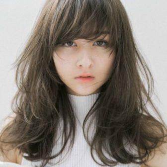 long-hair-ash-greige.j