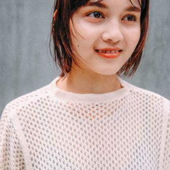 レイヤーボブ|表参道の美容室SOIE (ソワ) スタイリスト柳原 弘樹の髪型
