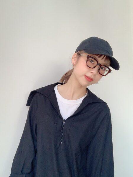 沼田 美帆|wit