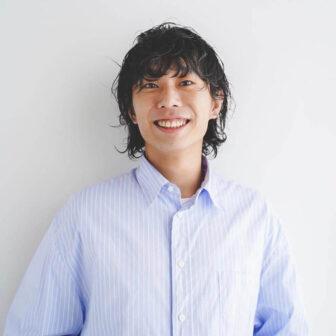 八田 雄|wit